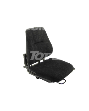 001026 ATLET Unicarriers