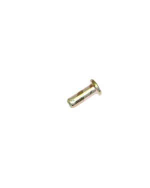 00840-61610 NISSAN- Unicarriers
