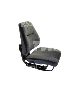 001391 ATLET Unicarriers