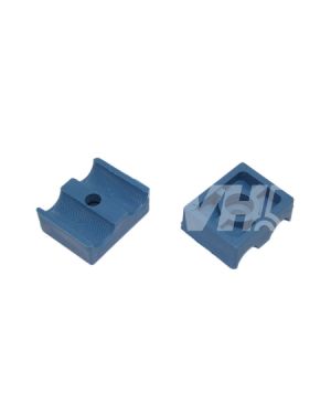 001757 ATLET Unicarriers