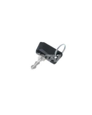 001439 ATLET Unicarriers