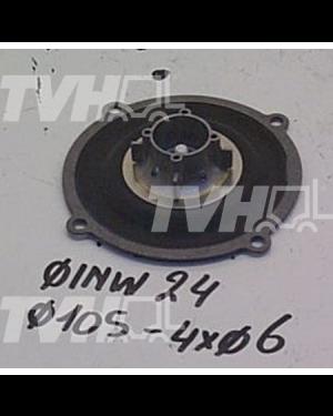 AV1-25413 IMPCO (Gasanl.)